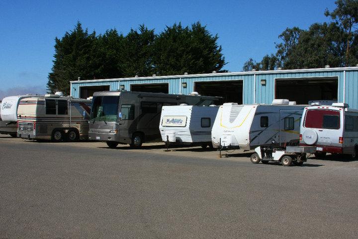 Serving The Pismo Beach, Arroyo Grande, Santa Maria, Guadalupe, Nipomo,  Oceano, Grover Beach, And San Luis Obispo Areas.