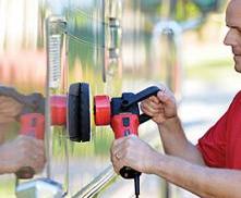 A Rv Storage Amp Repair Rv Storage Repair And Towing